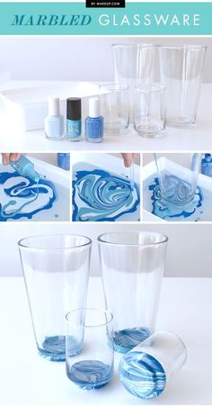 Adult Crafts - CLICK THE PICTURE for Various Crafting Ideas. #craft #artproject