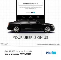 uber google wallet whatsapp bezahlen