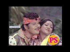 என்னடி முனியம்மா உன் கண்ணுல ||Ennadi Muniyamma |TKS Natarajan Love H D Song - YouTube