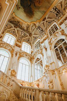 The Romanovs — deleosdella: Winter Palace, Saint Petersburg,... Winter Palace St Petersburg, Saint Petersburg, Order Of Precedence, Kent State University, Mother Bears, Prince Frederick, Creative Architecture, Ground Floor, Russia