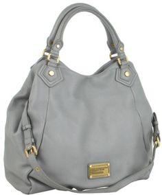 Marc Jacobs purse. Love!