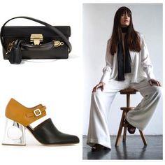 Mote for jenter på nett Polyvore, Shopping, Style, Fashion, Swag, Moda, Fashion Styles, Fashion Illustrations, Outfits