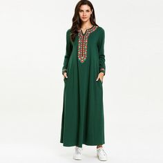 b44e5066ca70a 19 Best islamic clothes images in 2019