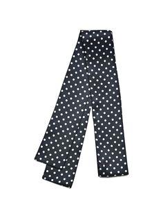 DOTTED SILK SCARF - Jack & Jones Jack Jones, Men's Accessories, Pajama Pants, Pajamas, Mens Fashion, Silk, Classic, Pjs, Moda Masculina