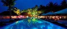 Photo Gallery: Kurmathi Island Resort