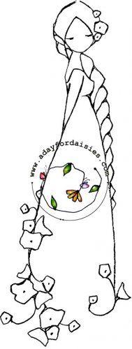 A Day For Daisies, Custom Artwork - ADayForDaisies.com
