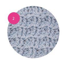 Droomdeken 2.0 CAL 2018 Haakpatronen - Wolplein.nl | Alles voor breien en haken! Granny Square Blanket, Twine, Lana, Knit Crochet, Crochet Patterns, Kids Rugs, Wool, Knitting, Diy