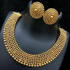 Antique Gold Plated Necklace Indian Artificial Jewelry for Women Antique Gold Plated Necklace Indian Artificial Jewelry for Women Indian Jewelry Sets, Indian Wedding Jewelry, Bridal Jewelry, Women Jewelry, Fashion Jewelry, Indian Gold Jewellery, Arabic Jewelry, Indian Earrings, India Jewelry