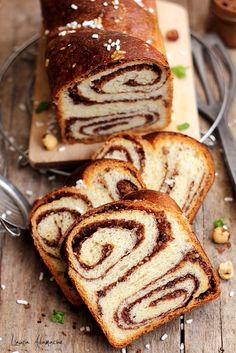 Top 10 Foodies and Goodies Turkish Recipes, Ethnic Recipes, Vegan Recepies, Vegan Baking, Vegan Food, Dough Recipe, Pound Cake, Healthy Desserts, Bread Recipes