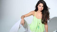 Selena Gomez 2013 Photoshoot