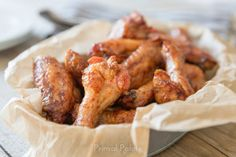 Sweet and Sticky Chicken Wings Chicken Diet Recipe, Keto Chicken, Sauce For Chicken, Chicken Recipes, Turkey Recipes, Super Bowl Favorites, Diets For Beginners, Low Carb Recipes, Paleo Recipes