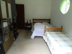 Ganhe uma noite no AondeMora o Amor/NaturalPool'sHouse - Casas de campo para Alugar em Itaipava no Airbnb!