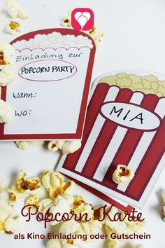 219 Besten Bilder Von Kino Party Für Den Kindergeburtstag In 2018 Pajama Ager Birthday Und Themed Parties