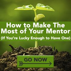 How to be a great mentor or mentee! (Scroll down for tips for new or student teachers.)