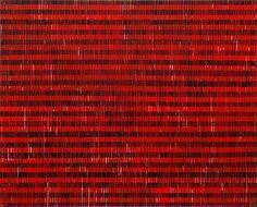 Nikola Dimitrov, Synapsen, 2008, Pigmente, Bindemittel, Lösungsmittel auf Leinwand, 105 x 130 cm