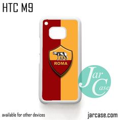 as roma Phone Case for HTC One M9 case and other HTC Devices