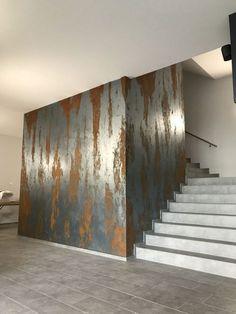 Die 51 besten Bilder von pietra Spacatti | Home decor, Wall papers ...
