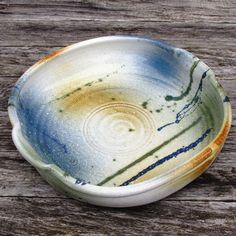 Handcrafted using blended Irish clay from 30 year old proprietary recipes Some amazing features of this square serving dish with handles: - Exclusive design of Kiltrea Pottery Ireland - Measures 12 in