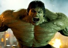 "When the Hulk goes into a vicious rage and destroys everything he's ""incredible"" but when I do it ""I'm on my period"" Bahahahaha! Haha Funny, Lol, Funny Stuff, Funny Shit, Random Stuff, That's Hilarious, Funny Things, Funniest Things, Freaking Hilarious"