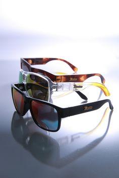 gogglassses