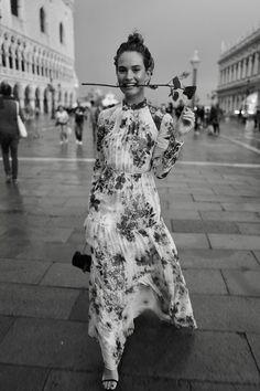 Lily James and Matt Smith at Venice Film Festival. Pretty People, Beautiful People, Beautiful Ladies, Matt Smith Lily James, Greg Williams, Famous Girls, Iconic Women, Downton Abbey, Woman Crush