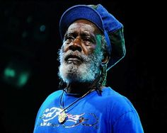 REGGAE, BURNING SPEAR,  http://burning.ek.la