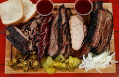235 Best Texas Bbq Recipes Images On Pinterest Cooking