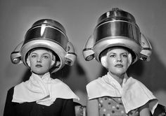 1955 ... brain-removers   Flickr - Photo Sharing!