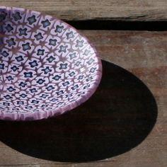 Murano Glass miniature dish  Trademark of Origin by YourMurano, €77.00