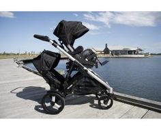 Special Needs Strollers & Pushchairs | Medifab Australia