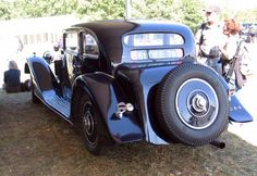 1932/D8S