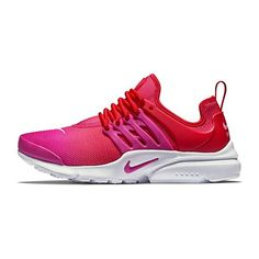 innovative design 321ba aac5b NIKE Womens Air Presto Mid Utility Hi Top Trainers 859527 Sneakers Shoes    Road Running