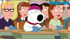 Family Guy GIFs - Find & Share on GIPHY