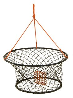 1000 images about crab traps pots on pinterest crab for Fishing pole crab trap