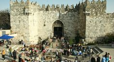 Israel, Air, Tours, 9 Nights, From $2,299.