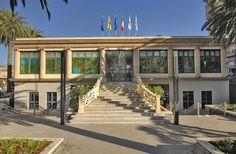 Il Mav, Museo Archeologico Virtuale di Ercolano, e la Casa del Lector di Madrid hanno siglato un gemellaggio all'insegna dell'arte.