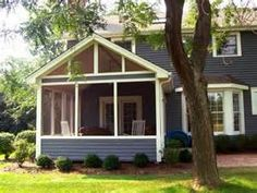screened-front-porch-designs-14.jpeg (300×225)