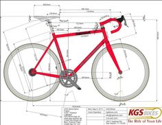 Mechanical Engineering Design, Mechanical Design, Cycle Drawing, Solidworks Tutorial, Bike Sketch, Wooden Bicycle, Bike Frame, Machine Design, Bicycle Design