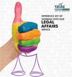 Legal Affair  #Business #Officespace #Rent #Lease #Office  #Services #Gurgaon #Delhi #Bangalore #Hyderabad