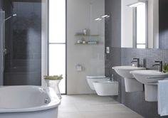 142 beste afbeeldingen van badkamer interieur bathroom bathroom