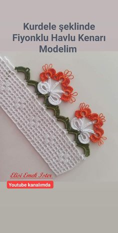 Filet Crochet, Knit Crochet, Crochet Hats, Knitted Poncho, Knitted Shawls, Knit Shoes, Sweater Design, Baby Knitting Patterns, Knitting Socks