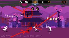 STICK FIGHT 2- Epic Stickman Rage# 1-Best Stickman Game for Kids- Girls-...