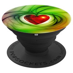 Couple Heart Love Popsocket for love presents teens, mans and women valentine's Day Gift, Mother's Day Gift, Thanksgiving day, Anniversary day, birthday gift or even Christmas gift for the one you love. Valentine Day Gifts, Christmas Gifts, Valentines, Cool Popsockets, Cool Stuff, Love Couple, Taking Pictures, Mother Day Gifts, Birthday Gifts