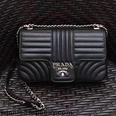 0289d6f6eecb Prada Diagramme Leather Camera Cross-body Bag 2017 Size  cm How to get the  purchase link   Leave a comment or email me This bag is refined