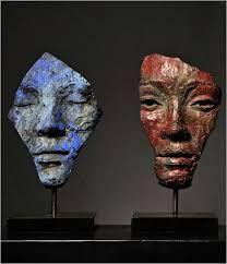 """Résultat de recherche d'images pour """"lionel smit sculpture"""""""