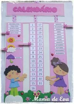 Teacher's guide for special activities Board Decoration, Class Decoration, Classroom Organization, Classroom Decor, Diy And Crafts, Crafts For Kids, Kindergarten, Teaching Aids, Circle Time