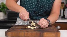 Raspberry Pretzel Salad Recipe | I Wash You Dry Potato Recipes, Soup Recipes, Salad Recipes, Chicken Recipes, Buttermilk Syrup, Homemade Buttermilk, Wisconsin Waterfalls, Tamale Casserole, Cookie Recipes