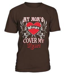 mother (12)  mother#tshirt#tee#gift#holiday#art#design#designer#tshirtformen#tshirtforwomen#besttshirt#funnytshirt#age#name#october#november#december#happy#grandparent#blackFriday#family#thanksgiving#birthday#image#photo#ideas#sweetshirt#bestfriend#nurse#winter#america#american#lovely#unisex#sexy#veteran#cooldesign#mug#mugs#awesome#holiday#season#cuteshirt