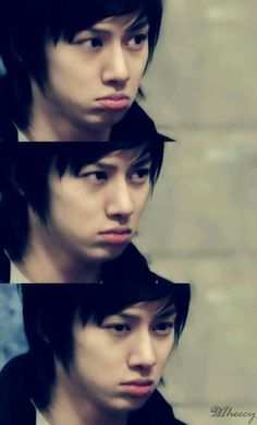 Kim Heechul, Eunhyuk, Super Junior Donghae, Most Handsome Men, Super Funny, My Passion, Cool Pictures, Told You So, Kpop