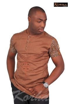 Are you a fashion designer looking for professional tailors to work with? Gazzy Consults is here to fill that void and save you the stress. We deliver both local and foreign tailors across Nigeria. Call or whatsapp 08144088142 African Wedding Attire, African Attire, African Wear, African Dress, African Inspired Fashion, African Print Fashion, African Fashion Dresses, Nigerian Men Fashion, Ghana Fashion